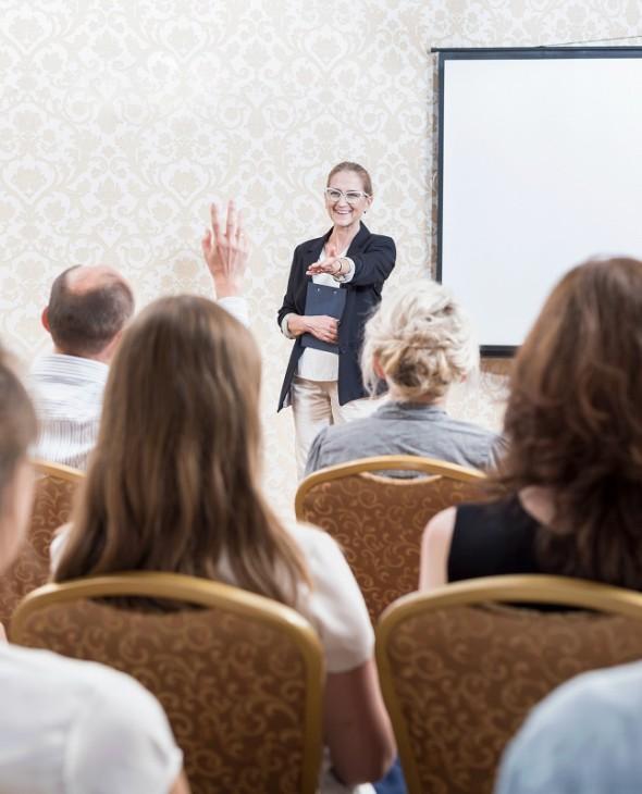 Stacjonarne iwyjazdowe szkolenia dla nauczycieli